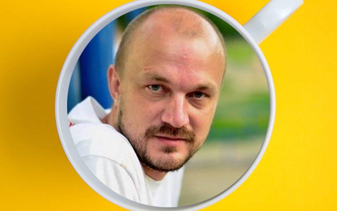 Сергей Бублик, интервью: Как использовать метод СПИН для построения отдела продаж