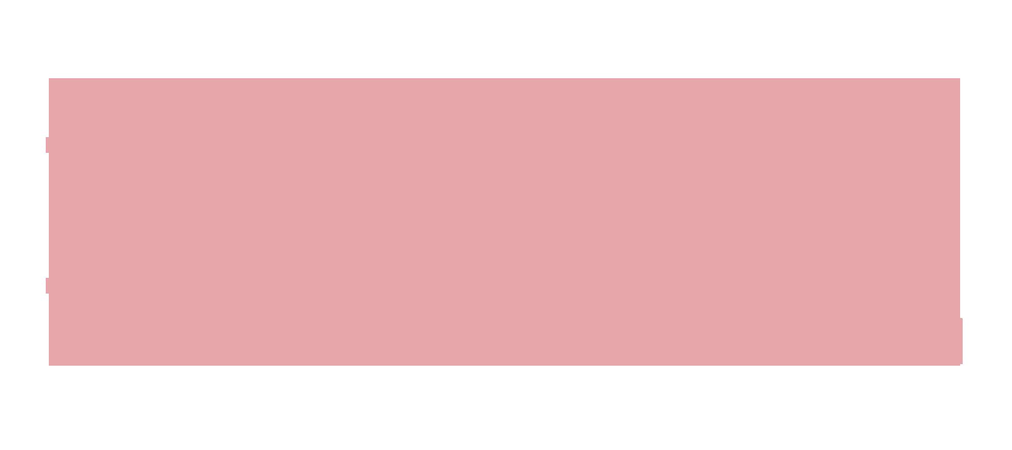 Онлайн-школа Юлии Новиковой