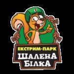 """Экстрим-парк """"Шалена Білка"""""""