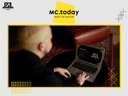 «Платный совет – это не консалтинг»:  6 отличий настоящих специалистов от «инфоцыган» – статья для MC.today