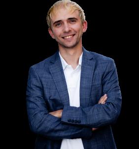 Петр Савич