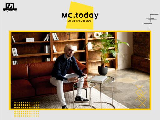 Деньги потратили, а мотивации у сотрудников не прибавилось. Почему бизнес-тренинги не работают – статья для MC.Today